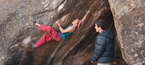Inge - Ripper Extension V8
